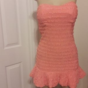 Brand New With Tags Alice Moon Dress Large